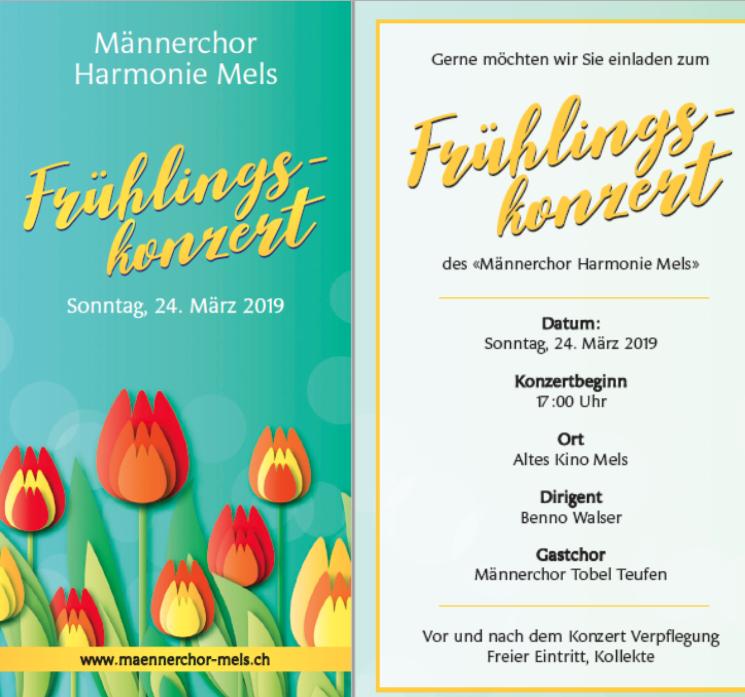 www.maennerchor-teufen.ch